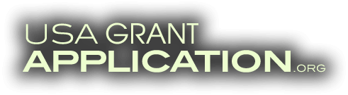 USA Grant Application