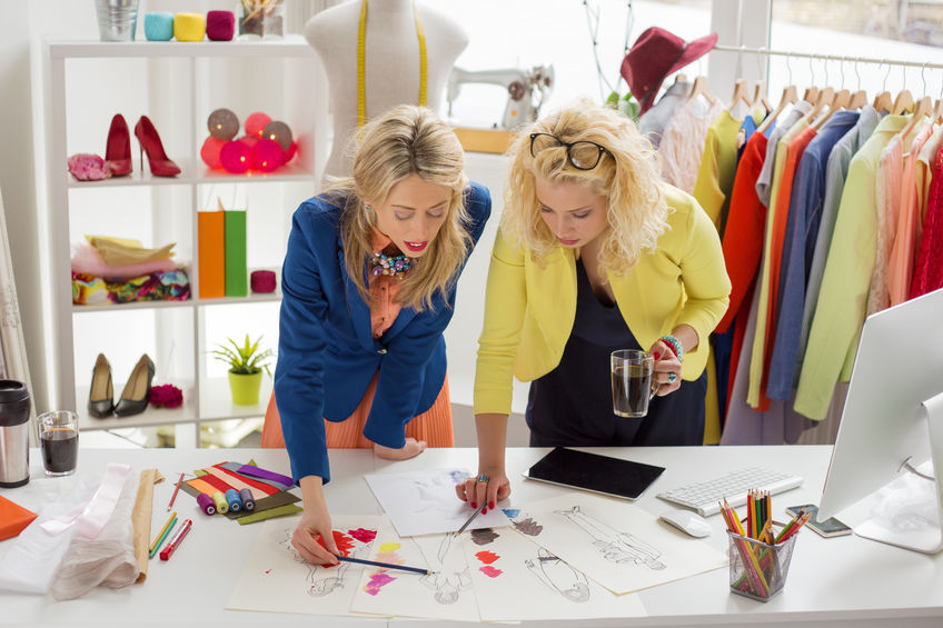 grants for women owned business