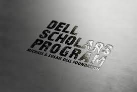 Dell Scholarship