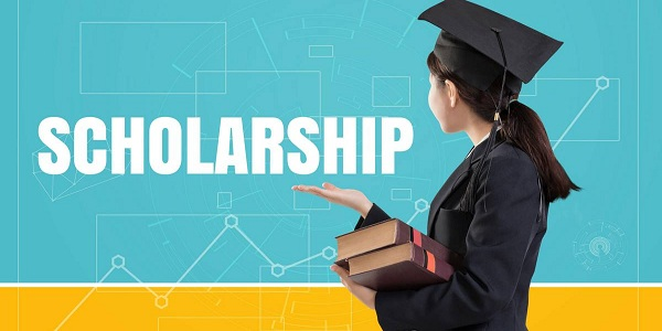 Free Scholarship and How to Get Them