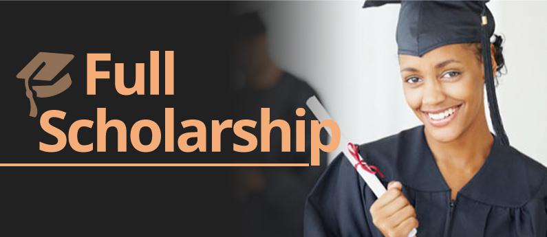 The McKay Scholarship