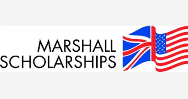 Marshall Scholarship