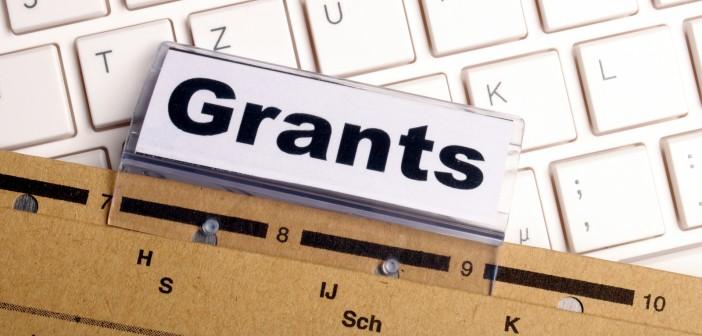 College and School Grants